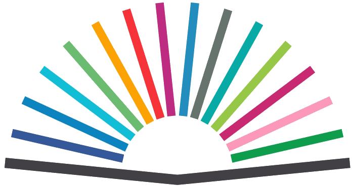 Международный конгресс переводчиков